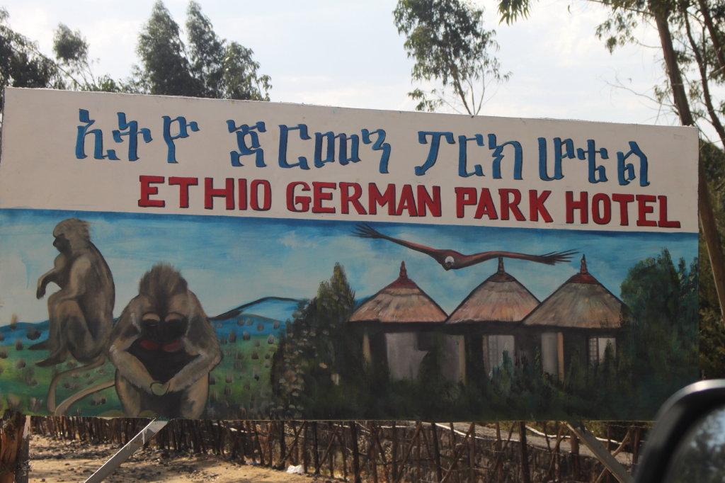 aurel tar - etiopia _01