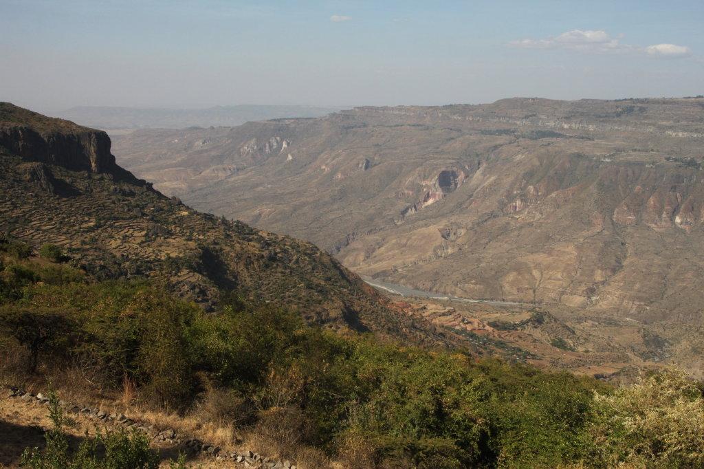 aurel tar - etiopia _02