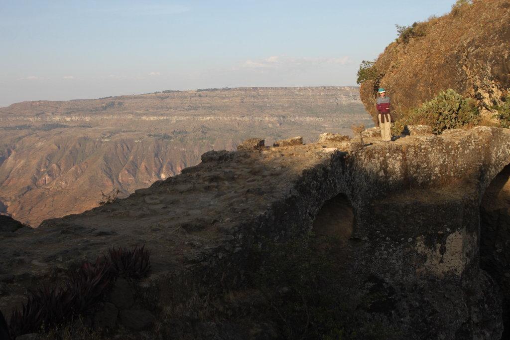 aurel tar - etiopia _21