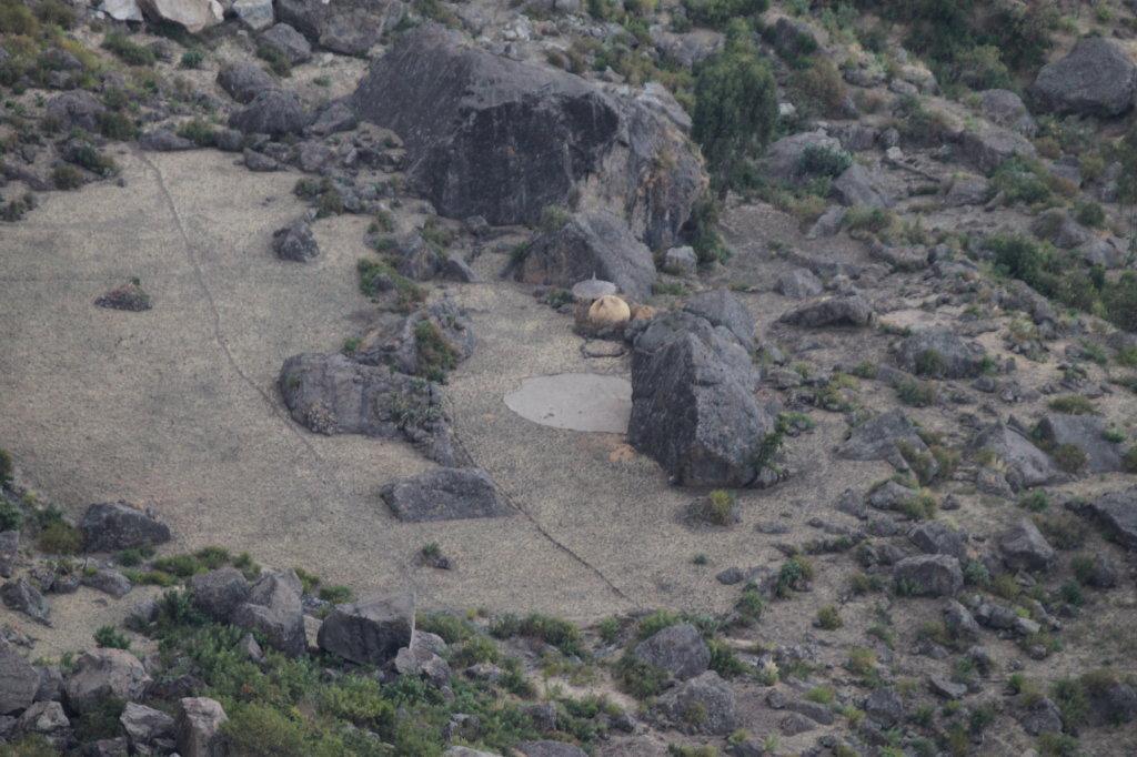 aurel tar - etiopia _25