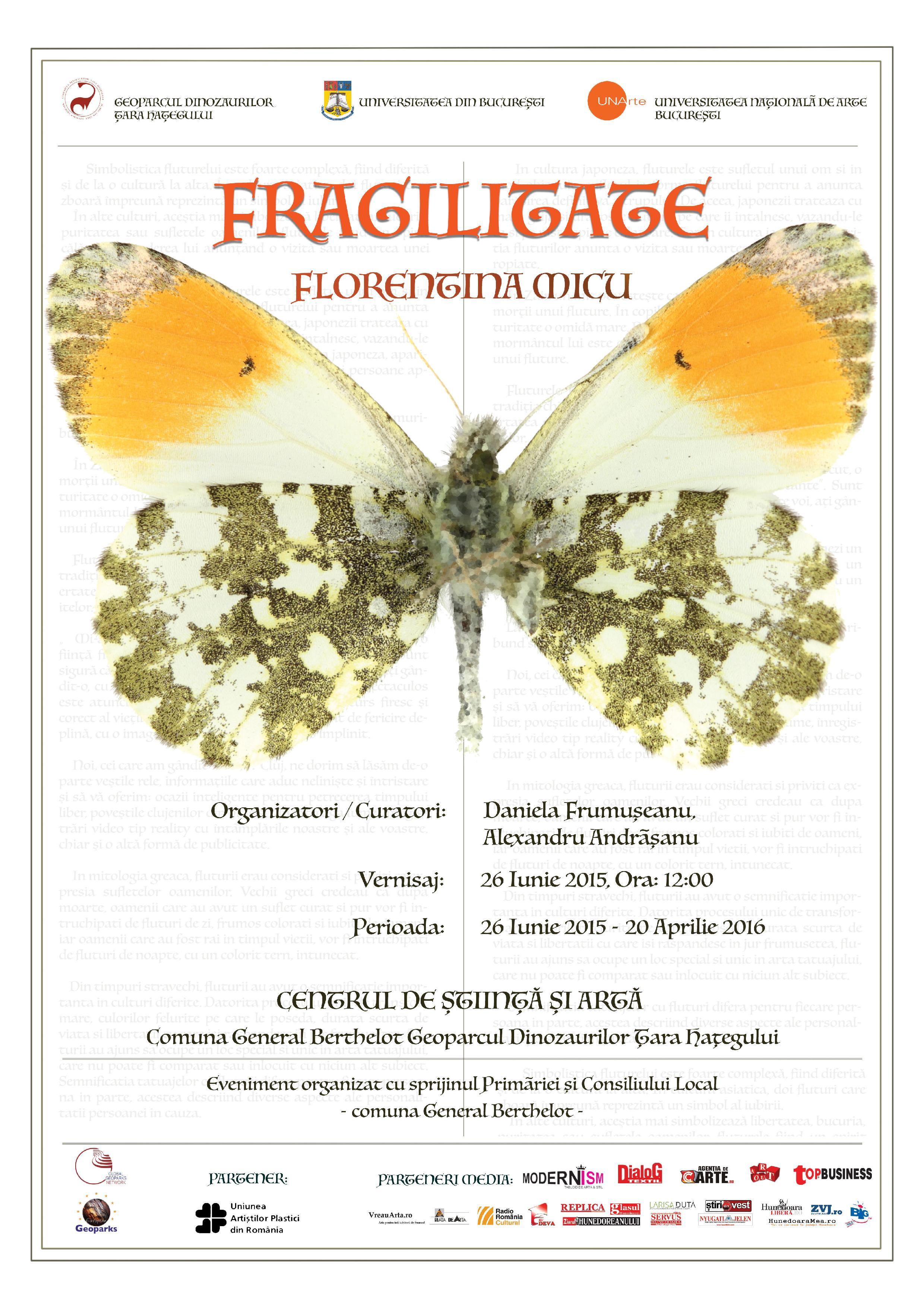 afis fragilitate-page-001