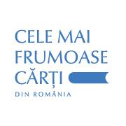Cele mai frumoase cărţi din România 2015, ediţia a 4-a