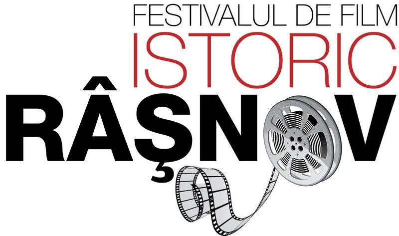 Festivalul filmului istoric @ Râșnov