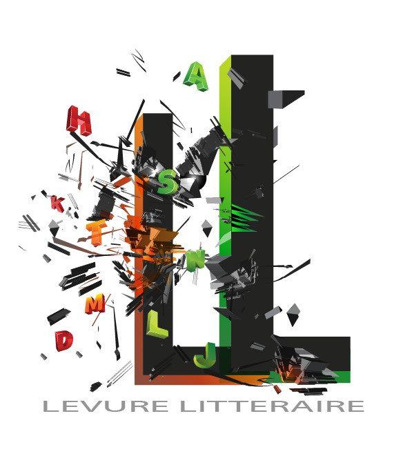 Levure littéraire