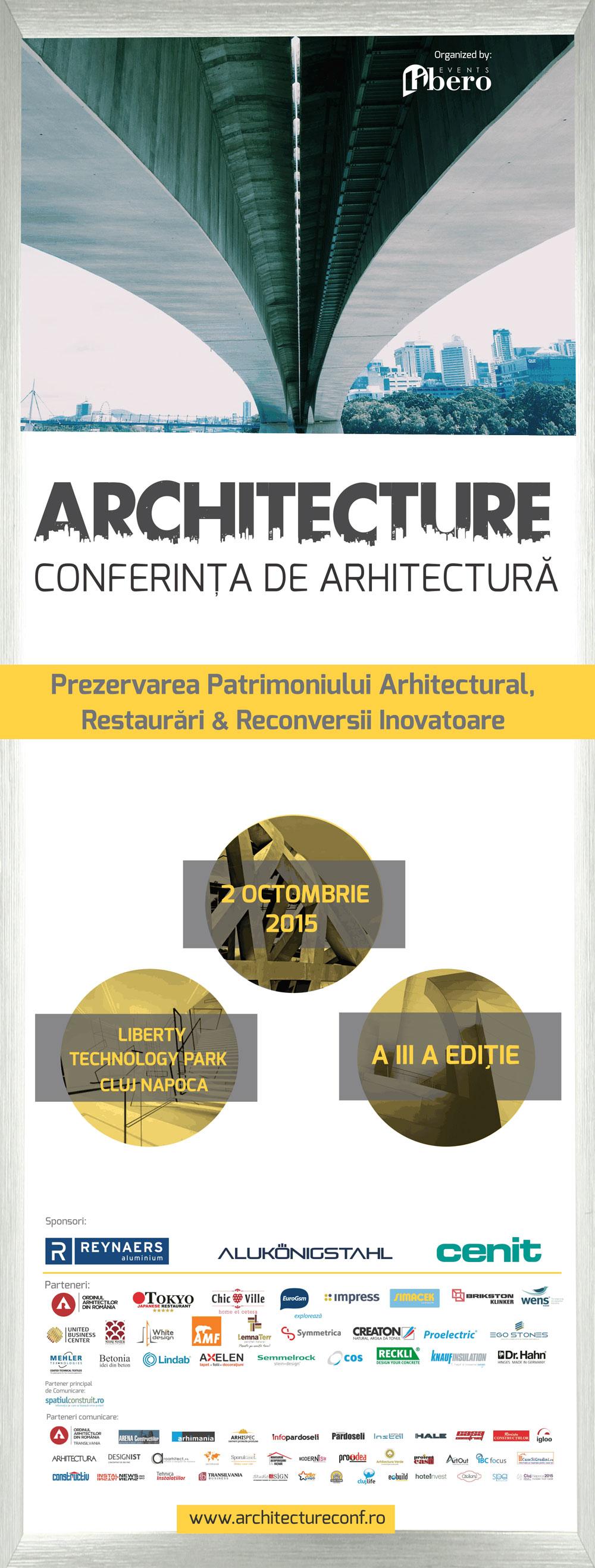 Architecture-Afis-parteneri