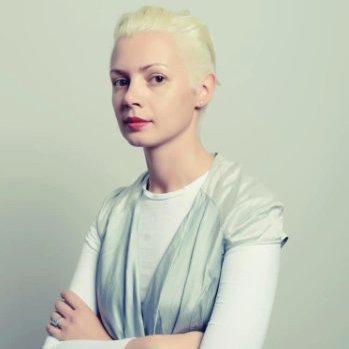 Quiz Christina Steinbrecher-Pfandt, Artistic Director, Vienna Contemporary 2015