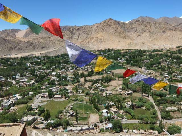 Călătorie inițiatică în Tibetul indian – partea a treia