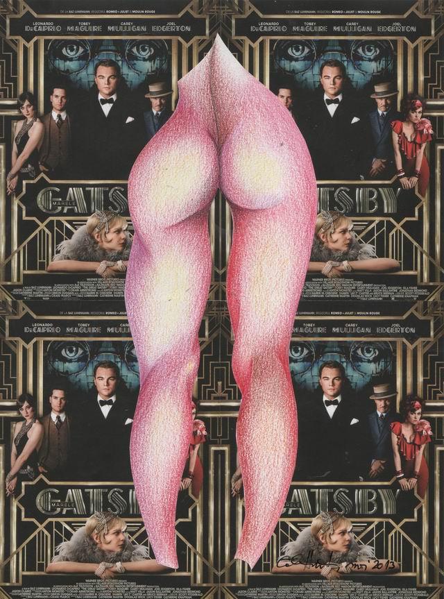 Resize of 12 Visul lui Gatsby