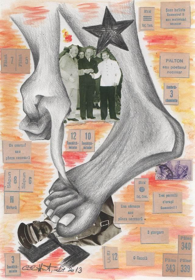Resize of 3 Talpa dictatorilor