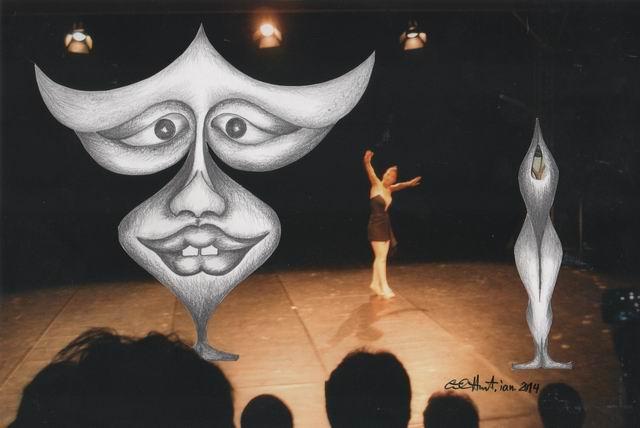 Resize of 6 Balet