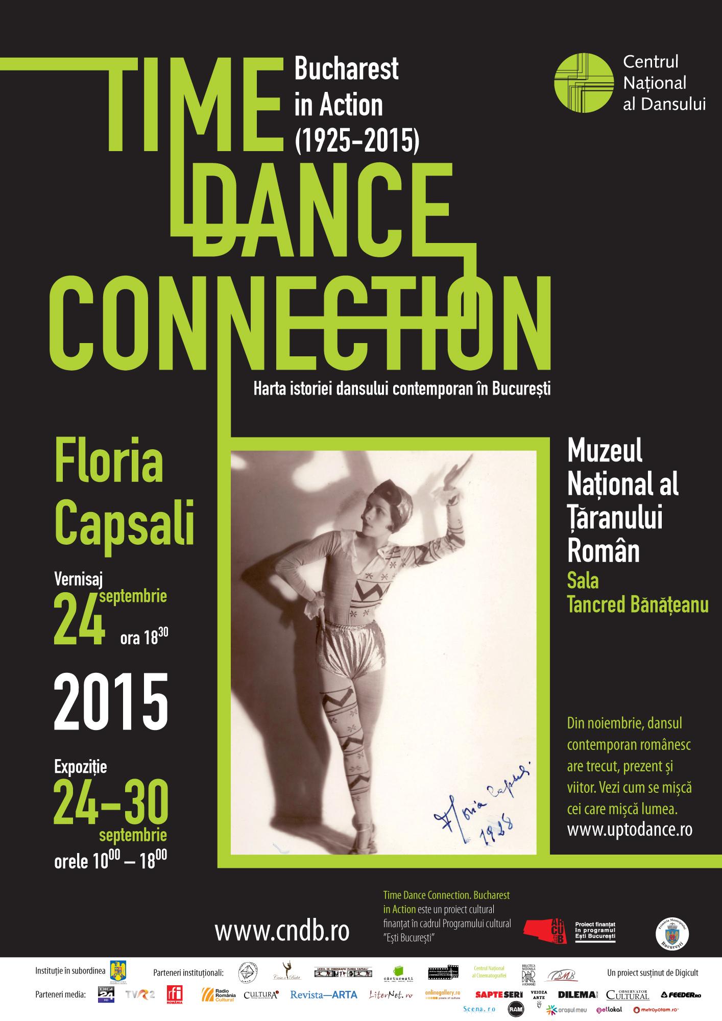 TDC_Afis_Floria_Capsali_A3