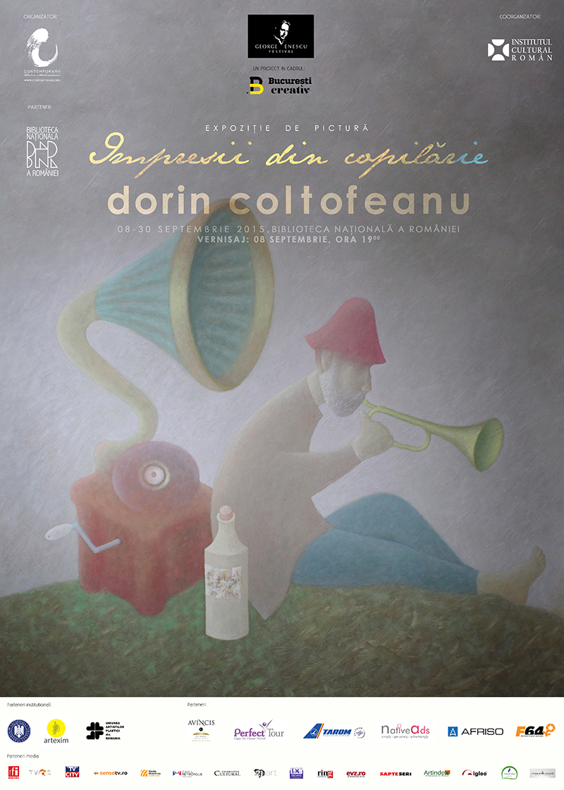 contemporanii_ICR_Impresii_Copilarie_Dorin_Coltofeanu
