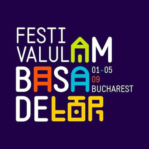 Festivalul Ambasadelor 2015