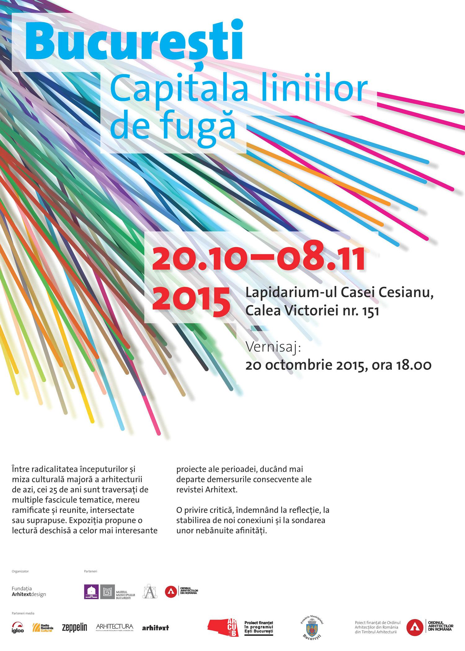 Expozitie-Bucuresti-capitala-liniilor-de-fuga