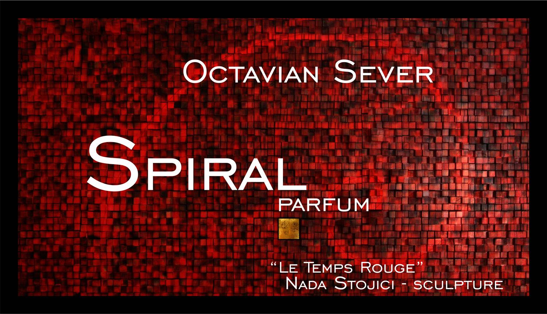 SpiralAfis