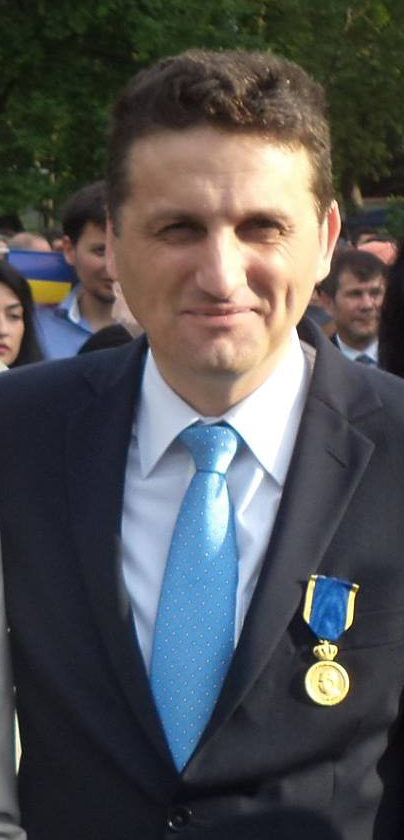 Dezvoltarea economică a agendei culturale, interviu cu Nicolae Pepene