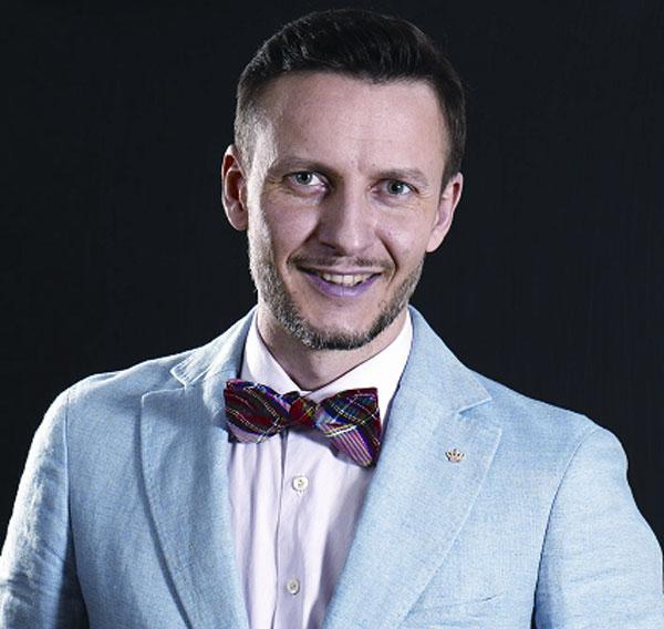 Adrian-Buga-2013