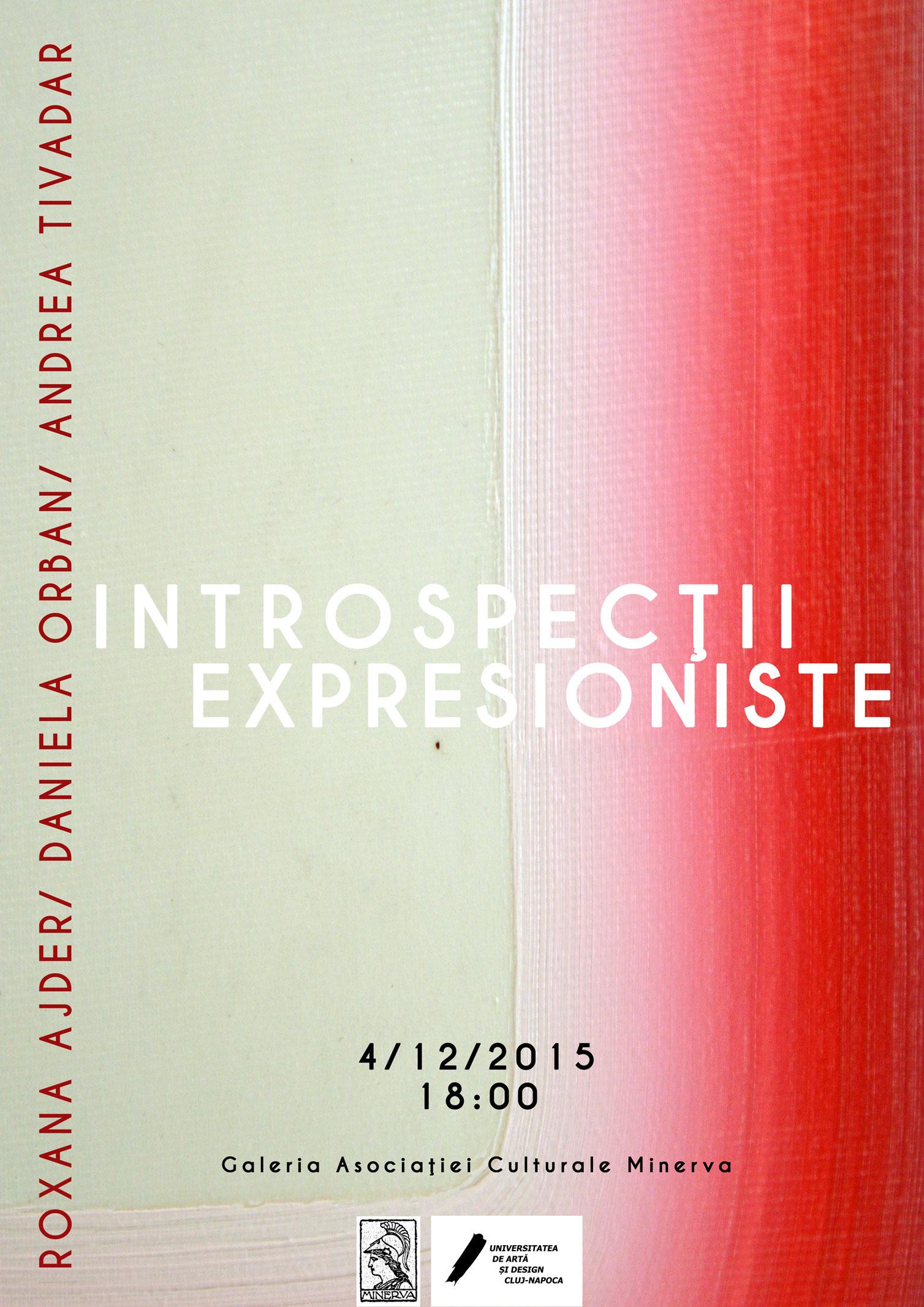 INTROSPECTII-EXPRESIONISTE-AFIS