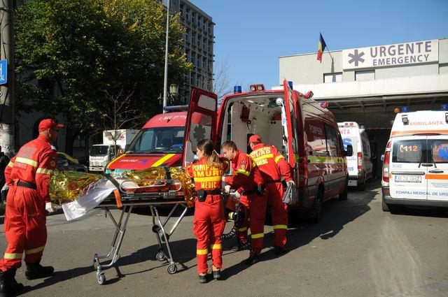 Cea mai mare tragedie românească din ultimii 15 ani. O sinteză