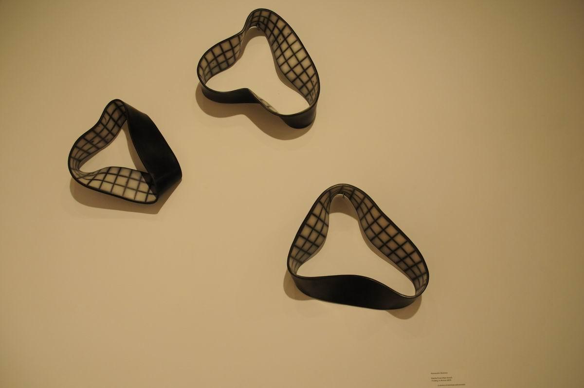 bienala internationala de ceramica cluj - galateea LM_0002