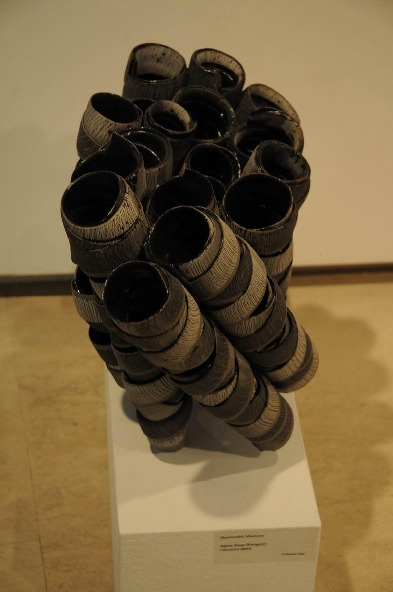 bienala internationala de ceramica cluj - galateea LM_0011