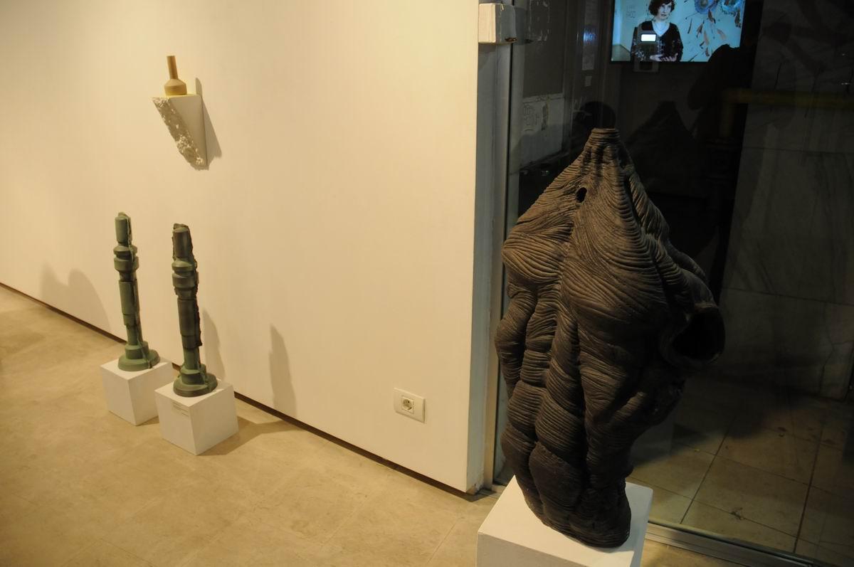 bienala internationala de ceramica cluj - galateea LM_0014