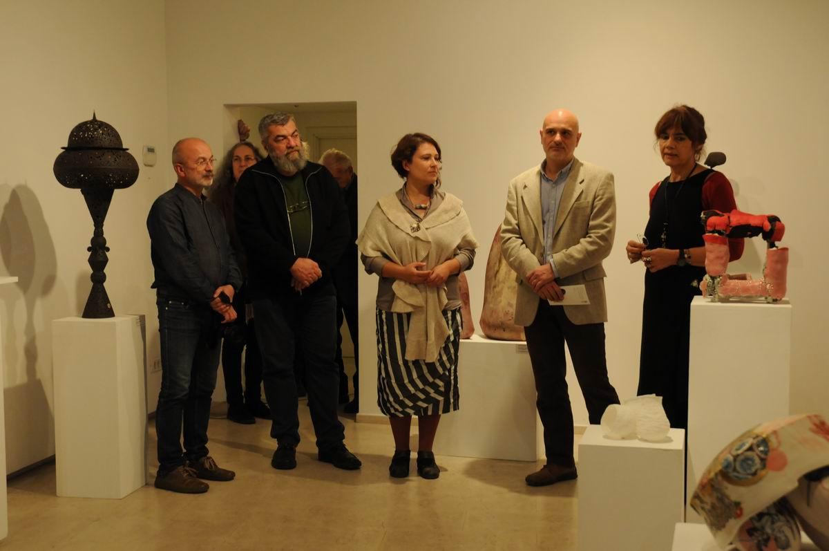 bienala internationala de ceramica cluj - galateea LM_0017