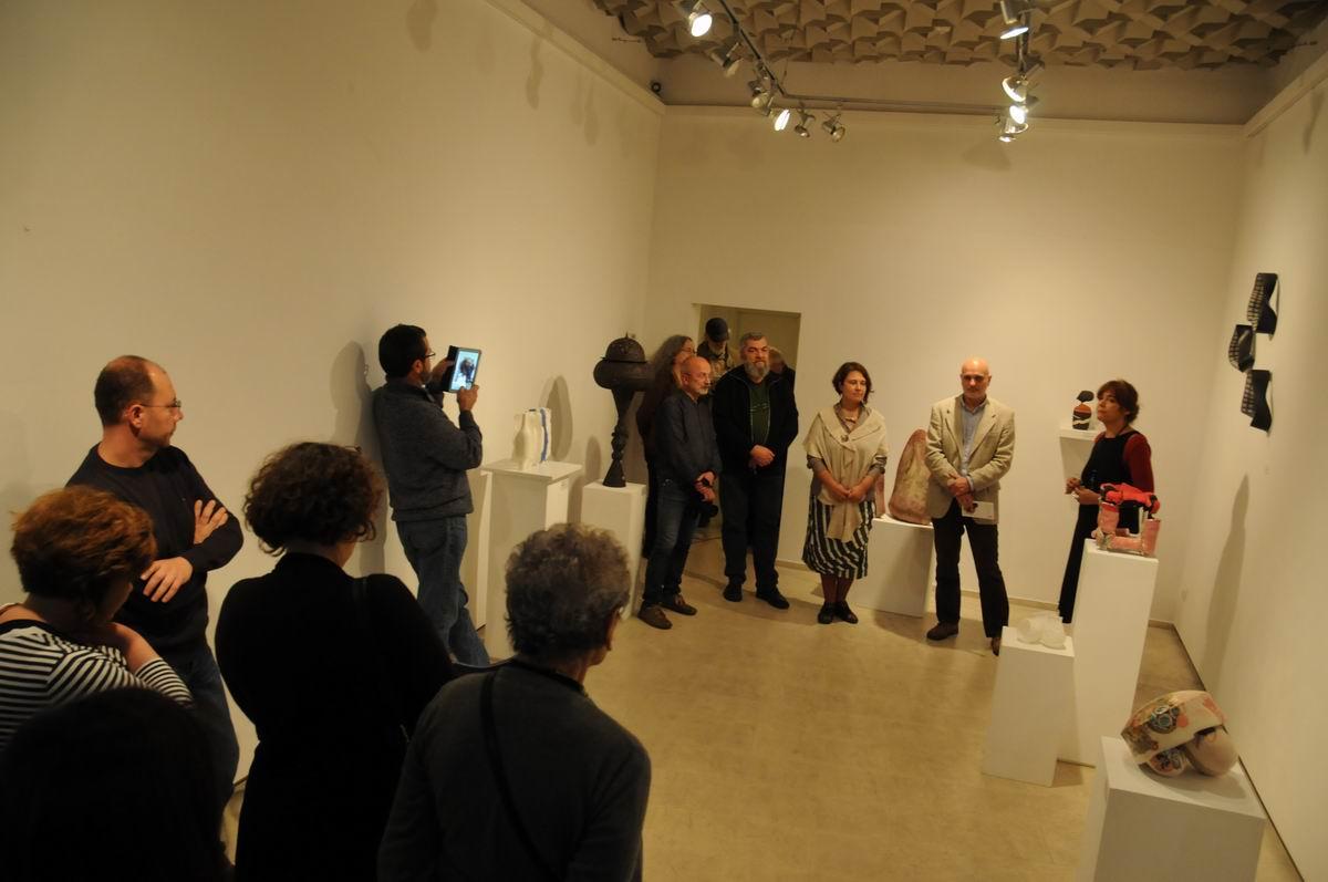 bienala internationala de ceramica cluj - galateea LM_0019