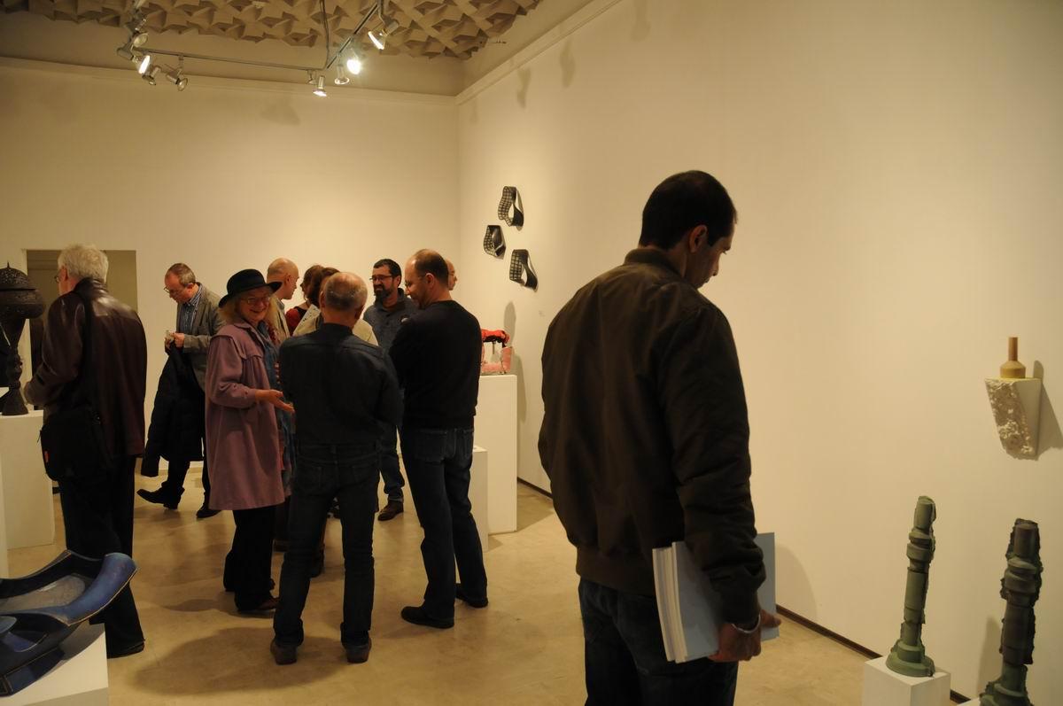 bienala internationala de ceramica cluj - galateea LM_0020