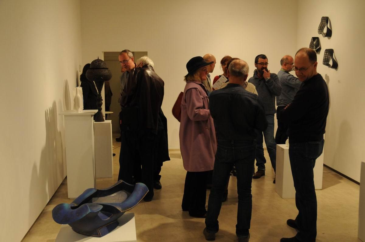 bienala internationala de ceramica cluj - galateea LM_0021