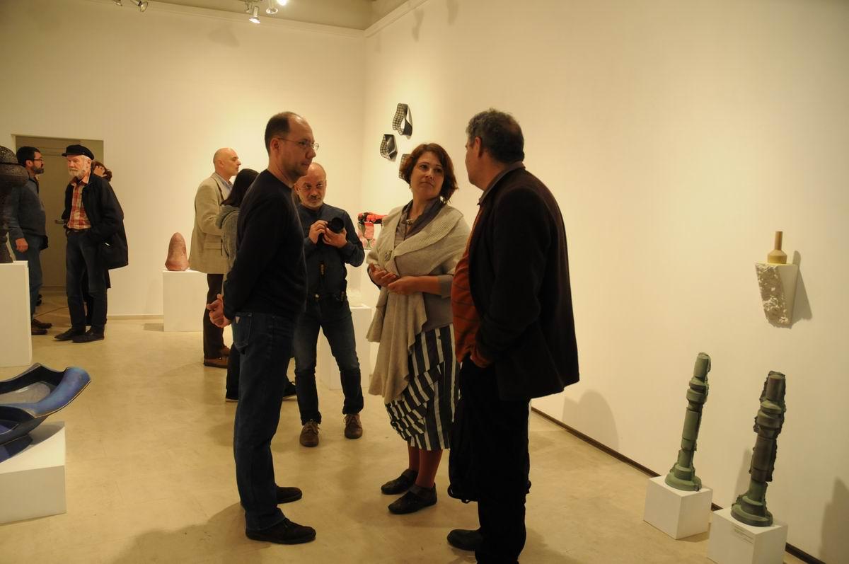 bienala internationala de ceramica cluj - galateea LM_0024
