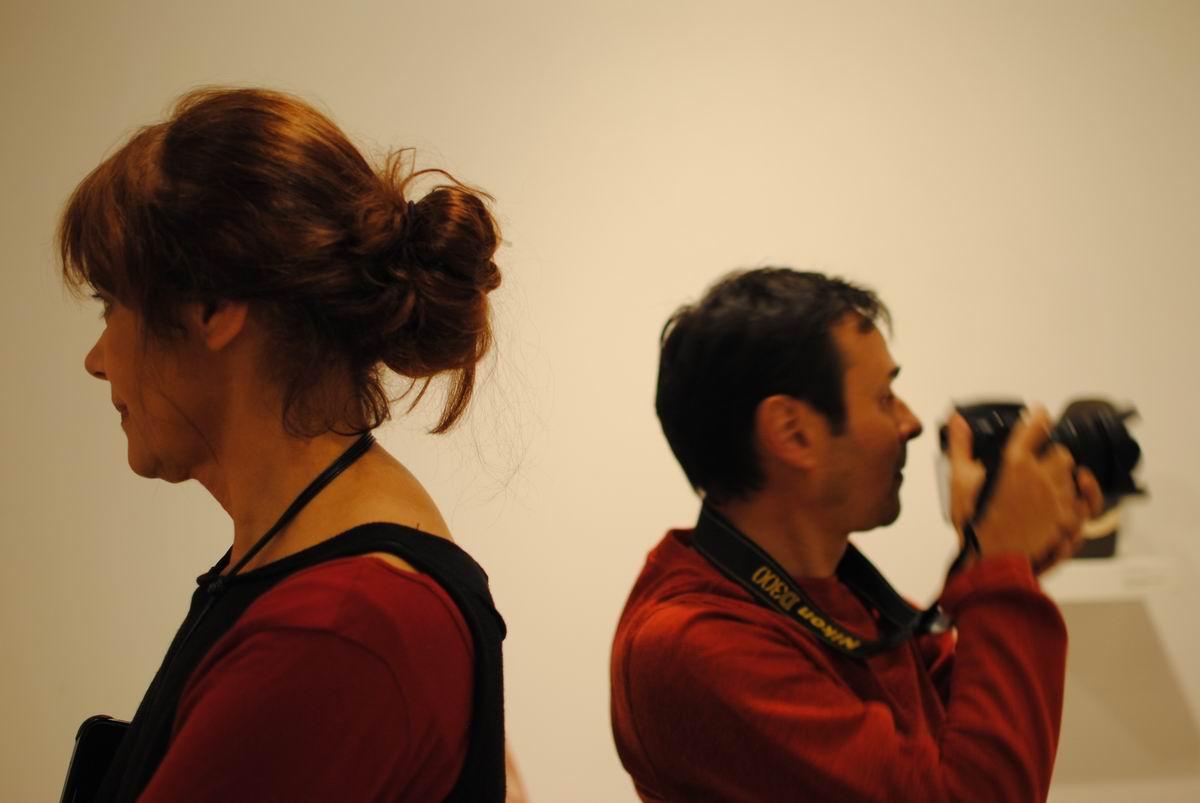 expo ceramica galateea - foto Gavril Zmicala_09