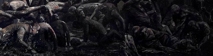 Stefan Ungureanu – Ant generated future @ H art Gallery