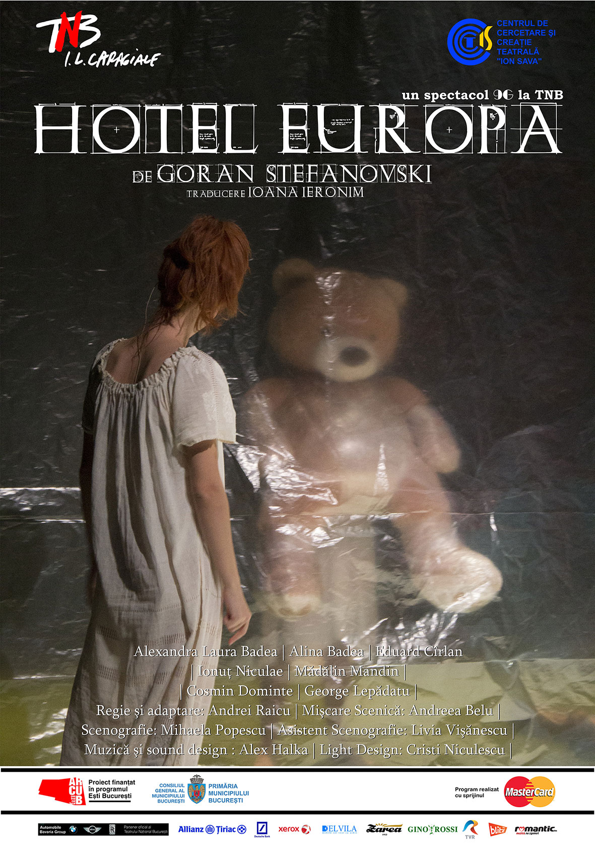 hotel-europa_Afis