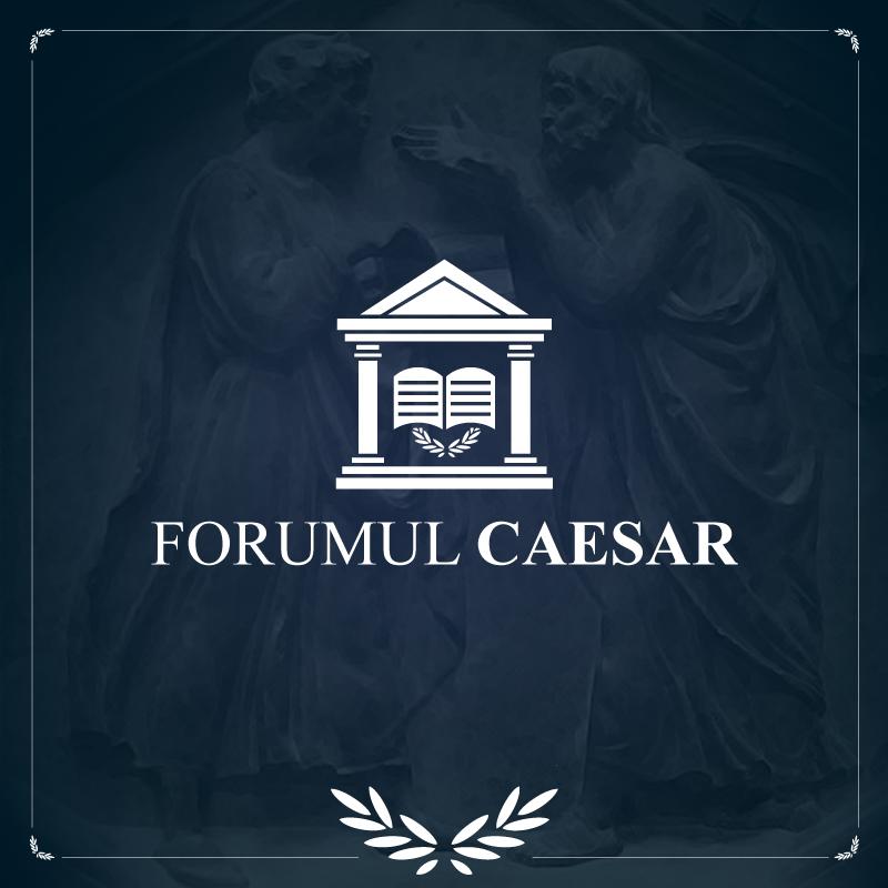 Forumul CAESAR: România în 3D, 60 de soluții concrete în 12 domenii pentru dezvoltarea României