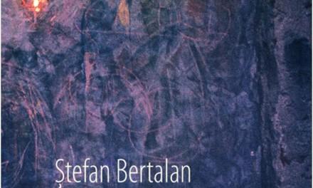 """Apariție editorială: Ileana Pintilie """"Ştefan Bertalan – Suprapuneri, Fotografie experimentală din anii 1970-1980"""""""