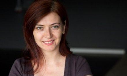 Miki Braniște: Management cultural a la Cluj