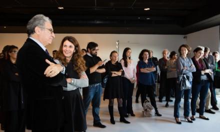 Se lansează în România CinEd – un program de educație cinematografică pentru elevi