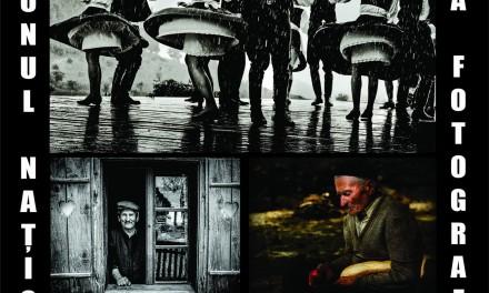 Salonului Național de Artă Fotografică Etnografica @ Slatina