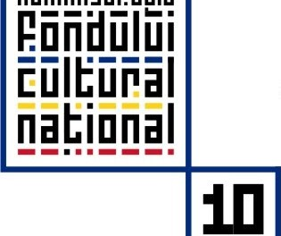 Gala Premiilor AFCN pentru organizații neguvernamentale și manageri culturali