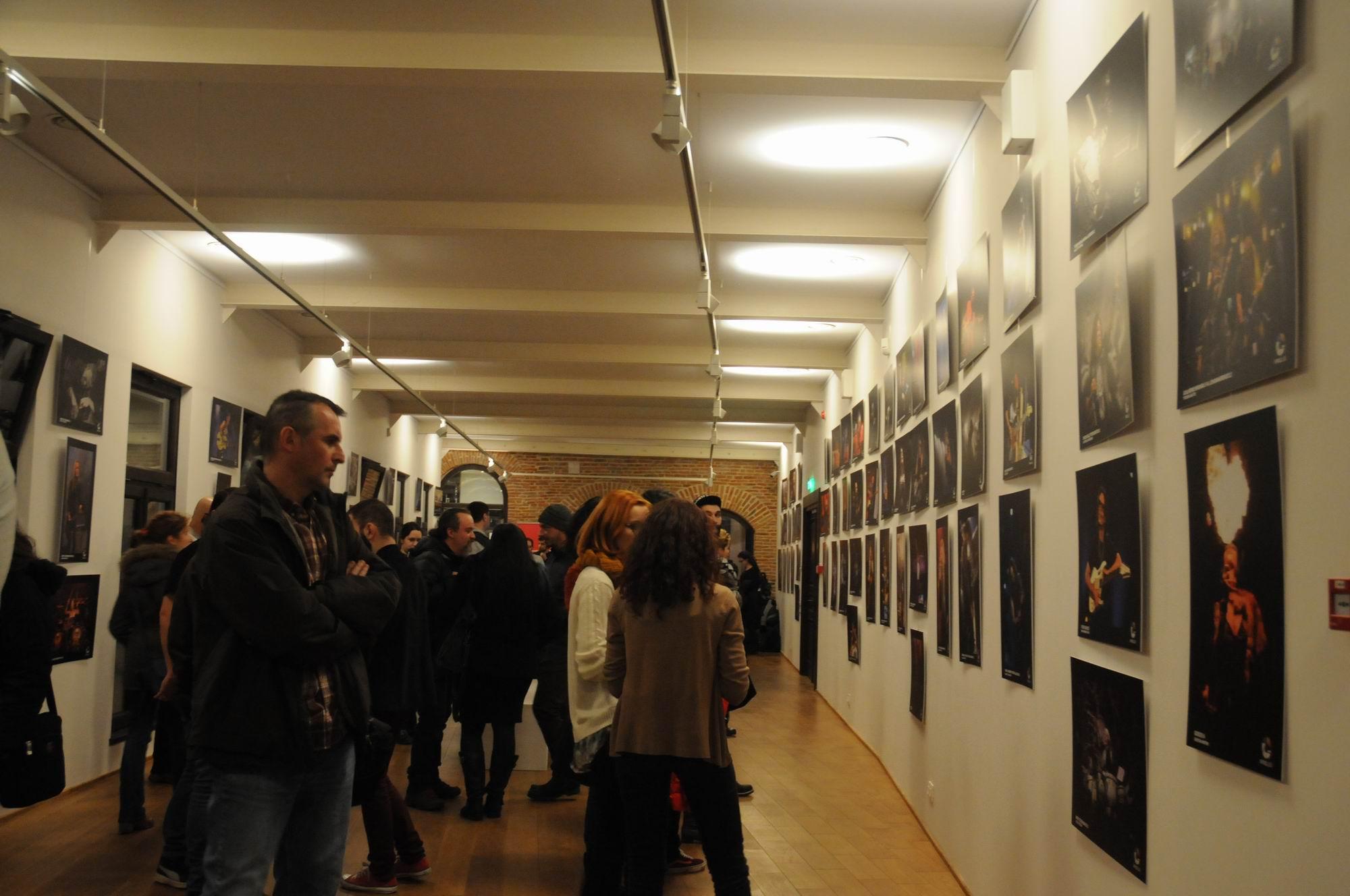 find_us asociatia fotografilor de concerte LM 02