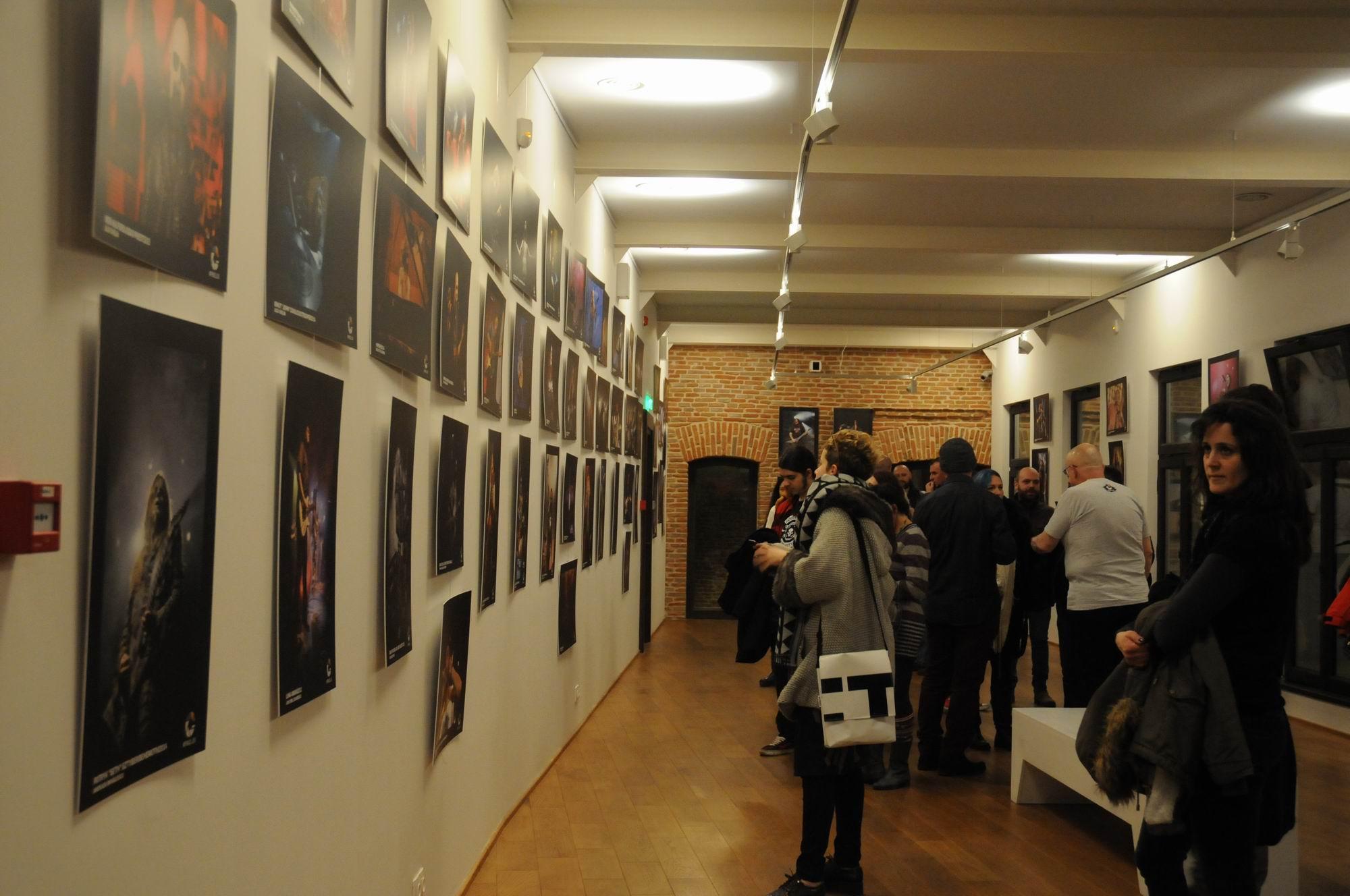 find_us asociatia fotografilor de concerte LM 03