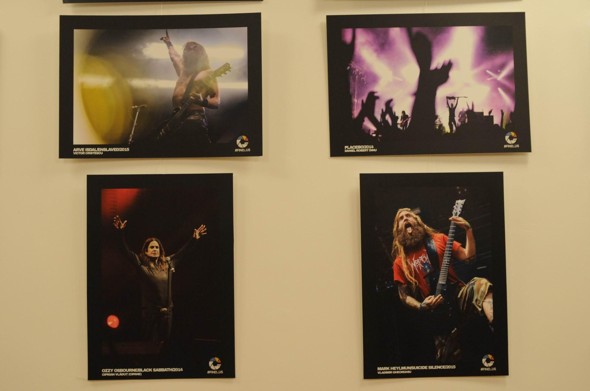 find_us asociatia fotografilor de concerte LM 06
