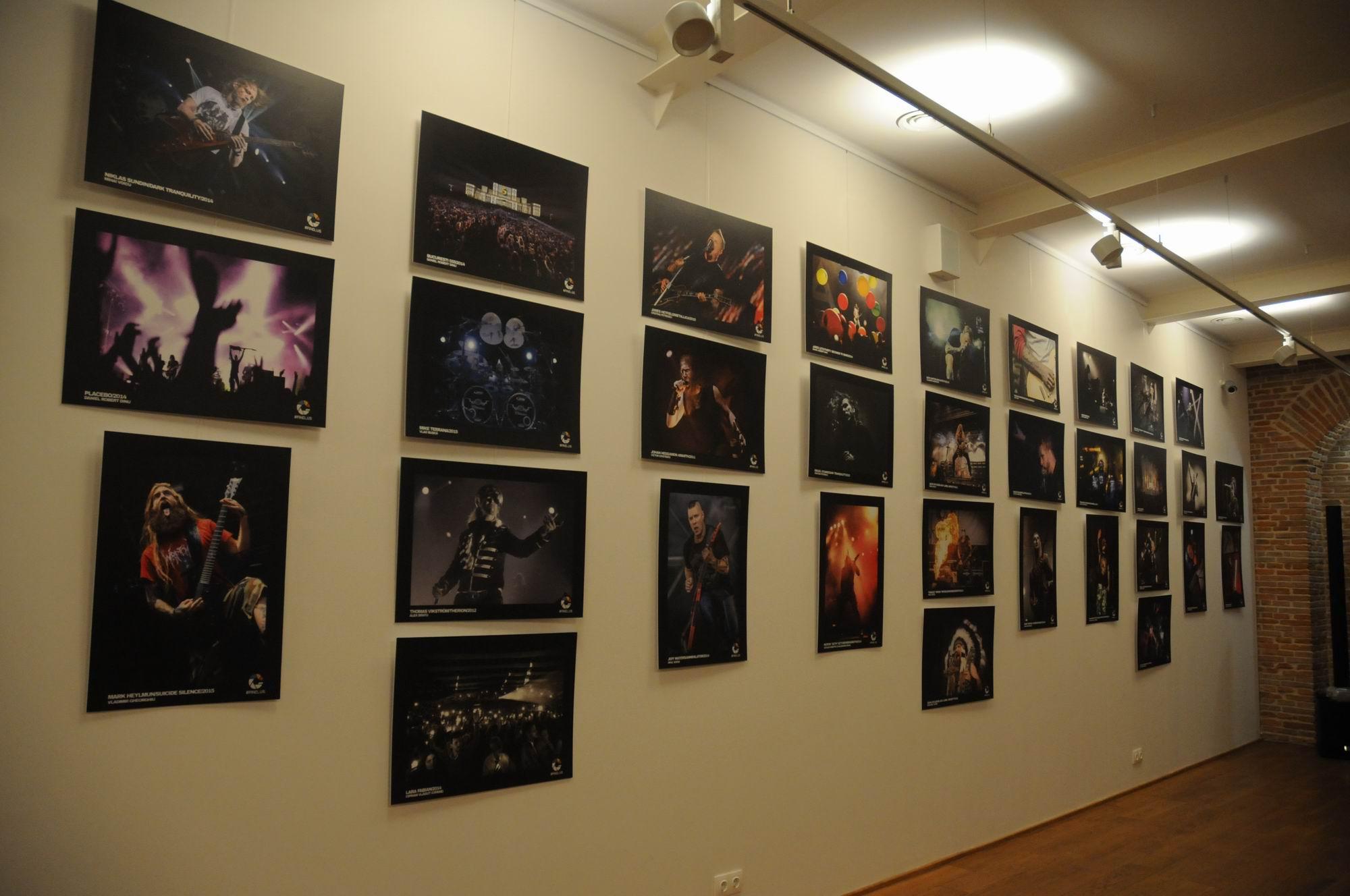 find_us asociatia fotografilor de concerte LM 08