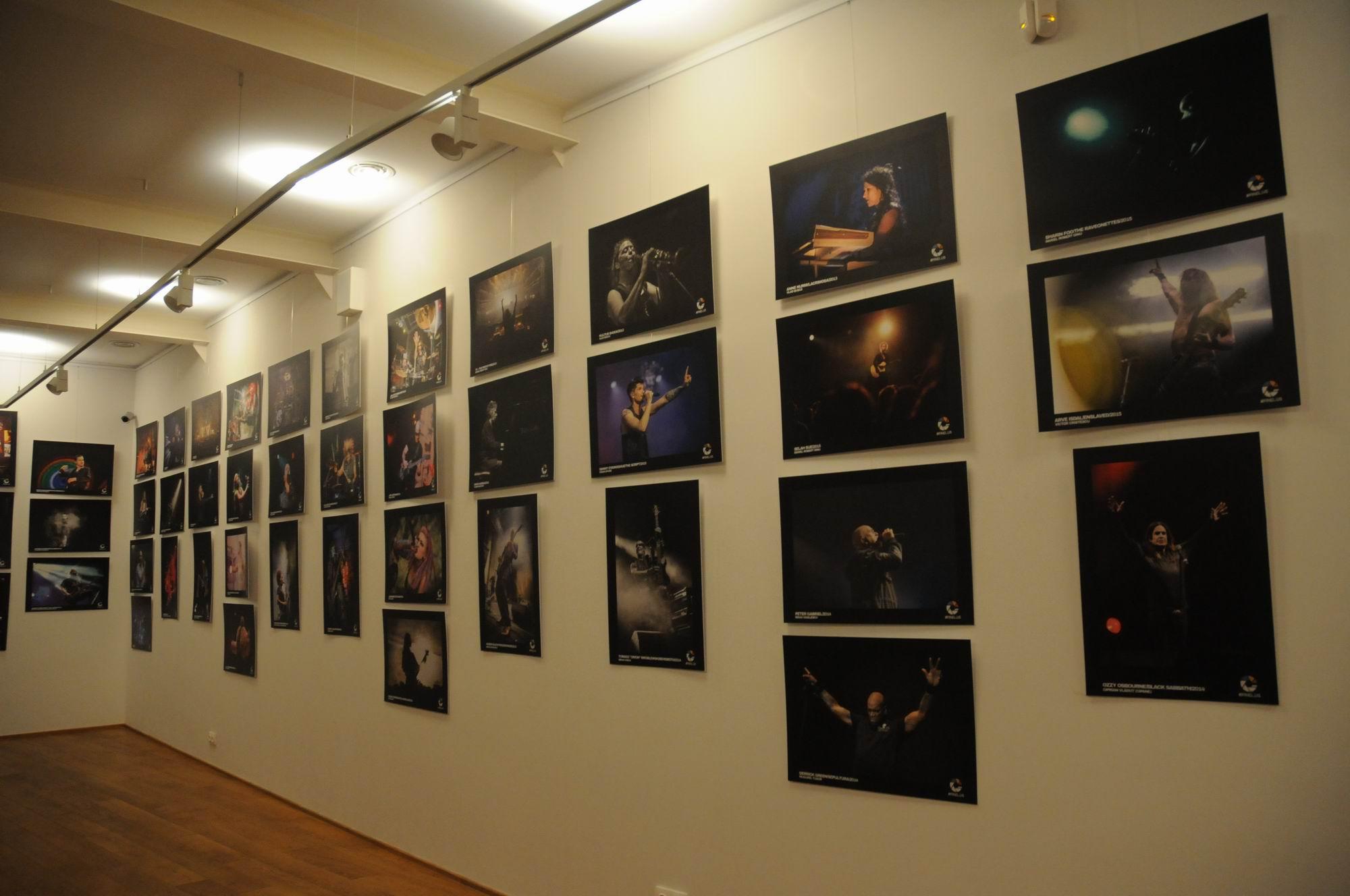 find_us asociatia fotografilor de concerte LM 09