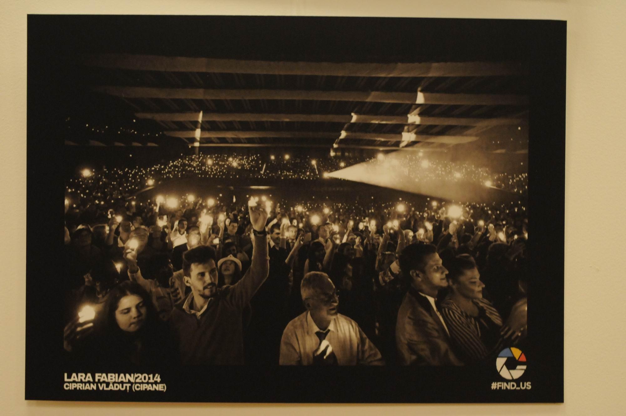 find_us asociatia fotografilor de concerte LM 14