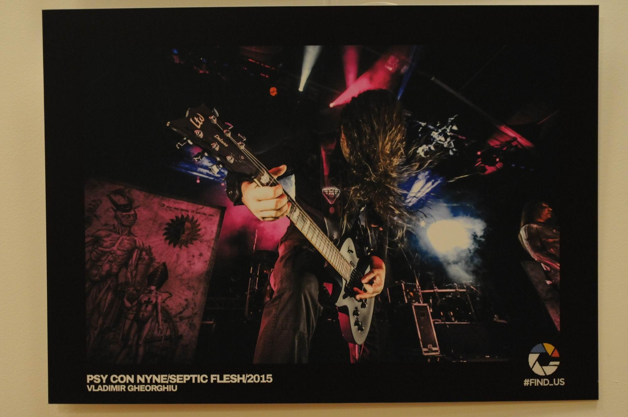 find_us asociatia fotografilor de concerte LM 17