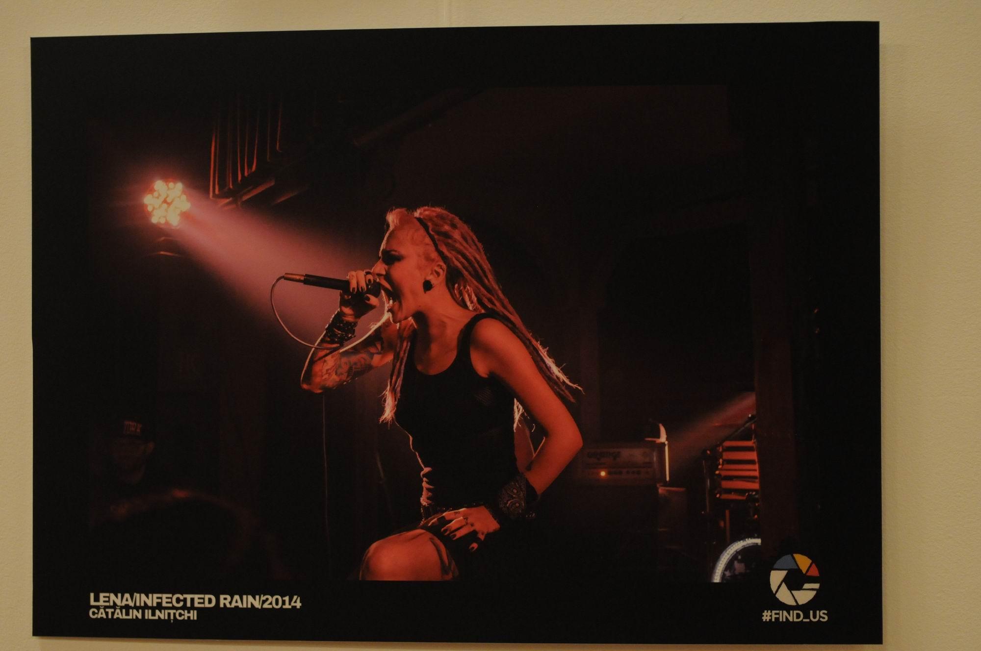 find_us asociatia fotografilor de concerte LM 19