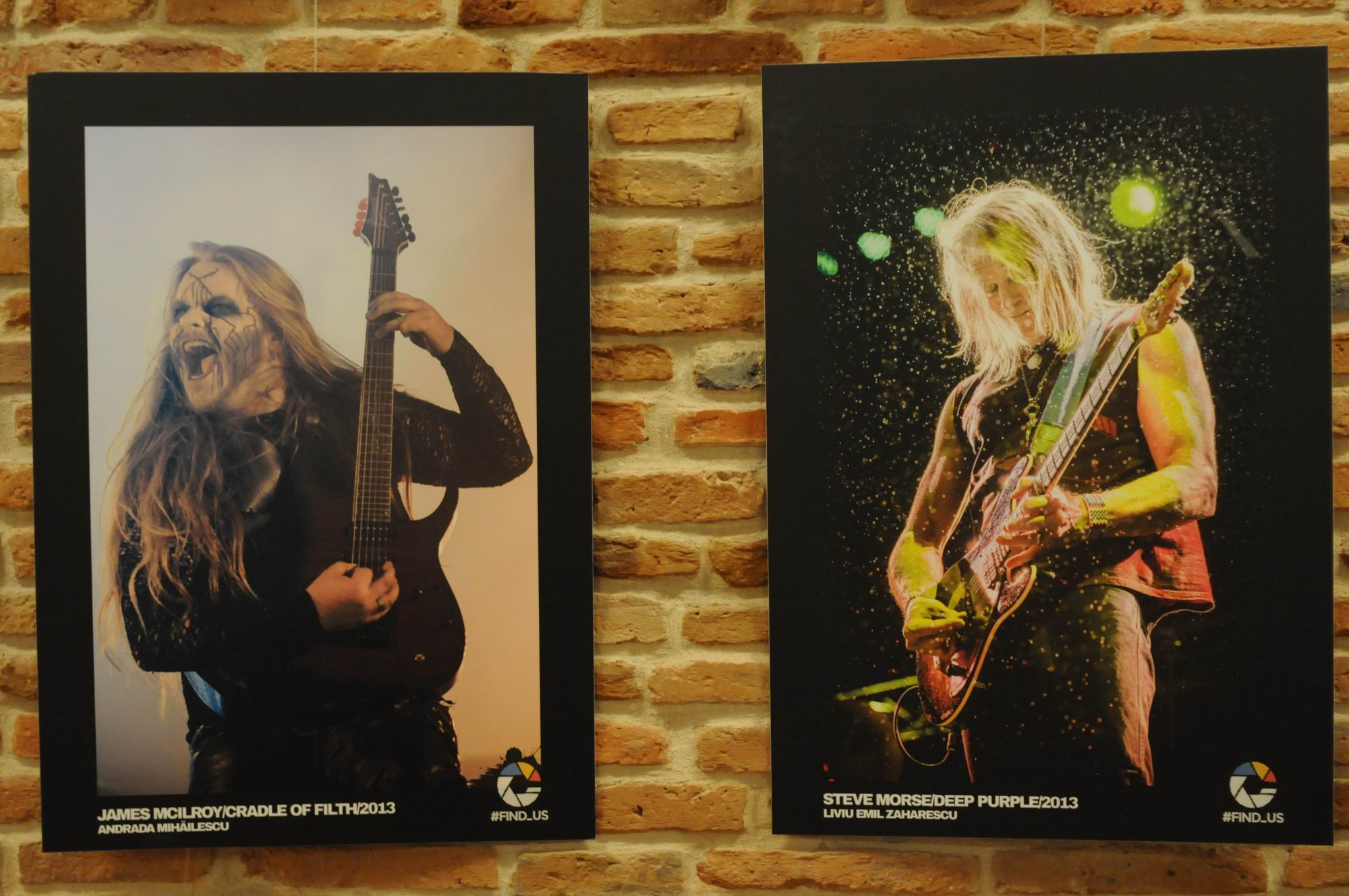 find_us asociatia fotografilor de concerte LM 22