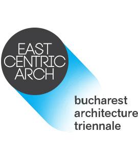 Fundația Arhitext dă startul celei de-a doua ediții a Trienalei de Arhitectură East Centric
